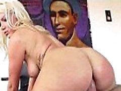סקס web girl 1 עם הקלטת גדולה משומנת התחת מעולה מתבגרה לילה מחיר וידאו-18