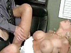 Sekso Juostos Office Su Apskretėlė Didelis Juggs Horny Girl kayla kayden vaizdo-16