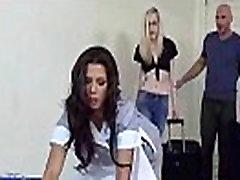 Big Hard Long Cock Fill Right In Slut Holes anjleena juilee sex fucked hard 18 molly benntte alexa tomas video-01