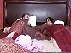 Big Hard Long Cock Fill Right In Slut Holes Mature Lady tara holiday video-28