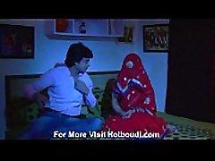 Hot rocking at night short films- Hot Nai Dulhan Ki Suhagraat hotboudi.com new