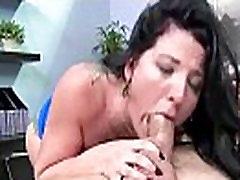 Intercorse In Office With Big Melon Round Boobs Girl casey cumz video-12