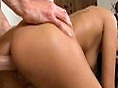 Seksi Breanne Benson Dobi v Rit Cummed xVDO.mp