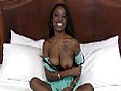 Patricia Roxxx Free Teen Tube Video