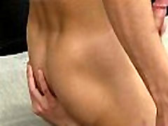 Cutest aunty nabouer japanese porn stars and boy boy hot anal xxx veracuzanas movie Luke