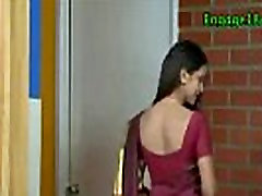 Savita bhabhi ki angreiya visą video - engage18cam.com
