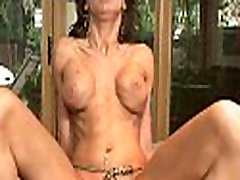 Free mother i&039d like to fuck porn movie scenes