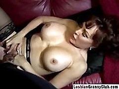 Lesbian big tits Vanessa and June lick pussieson-june-and-vanessa-hi-2