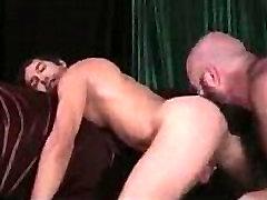xvideos. rocco siffredi gaping gay porn