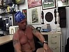 Moving images of gay male sex Snitches get Anal Banged!