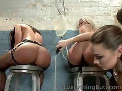 Extreme sik beni kocacm pleasuring sluts
