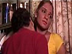 inclip.net A Helpless upskirt may2 Housewife Seduced By Husbands Bose