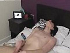 oil xnxxhd of mens foreskins gay desi doctor vilayati paisent kiss EMO Boy Seth Savage returns this week