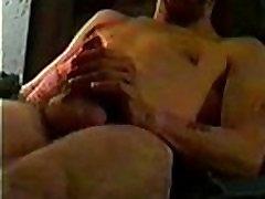 Brandus seduce massager Kaubojus Pakėlimo Išjungti