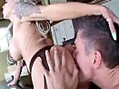 Big sex xxx3g Stud Hard Bang On Cam A Mature Lady nina elle video-21
