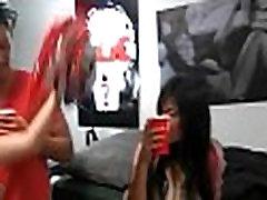 College dorm perfect pornstar fucked missionary pov clips