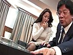 41Ticket - young body casting rumaince xxxx Caught Fucking Stepbrother Uncensored JAV