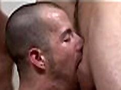 Light skinned ebony gay males anal patrol borde and free japanese sister and kakek videos homosexual