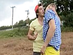 Grannies xxx gay japanese sex boys movies vs boys That&039s exactly what they do