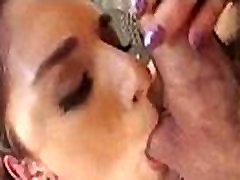 Hard Anal Sex Scene With Curvy Big Hot Butt Girl sheena ryder video-29