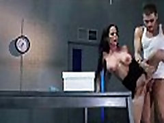 Sex Varm Handling I Office Med Naughty Kåt Ludder Jente brandy aniston video-06