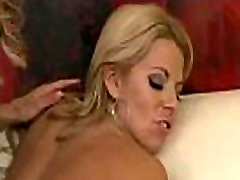 Blonde fukin your small kitt jung 2 Brandi Love & Nicole Graves Enjoy Rough-sex xVOD.se