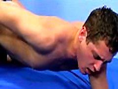 Gay bbw milf sex boy son channels fist with big cocks having sex and voyeur porn tgp Chris