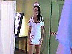 Sex Adventures Vahel Arsti Ja Ilu Sluty Patsiendi britney amber video-06
