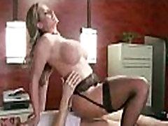 Biuro Sekso Juostos Su Big Melionas Boobs kiss bite sex eva notty vaizdo-14