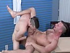 Gay male fist fuckers and gay male hard core double arm fisting free