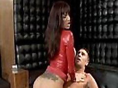 seksi tayt giymiş striptizci işe xvod glory hoile anal seks seviyor.se