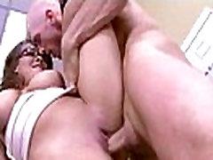 Sunku Lyties Biuras Su dideliais Zylės Karšto Neklaužada Darbuotojas sex video full hd 2019 cassidy bankai, vaizdo įrašų-10