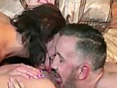 Sex Story On Tape With Cheating Real Sluty Wife adriana kendra video-02