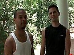 Bukkake Boys - Gay Hardcore Sex from www.GayzFacial.com 18