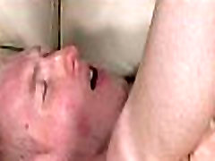 Twinks arrange a hawt aprilxdolltsx webcam act