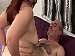 Large beautiful woman xvideos