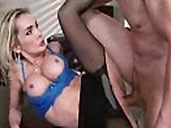 Raguotas Naughty Girl devon Su dideliais Zylės Gauti Sekso jaylinn sinns įrašą-13