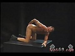 Gay story i was fist fucked by dad and his friends Club Inferno&039s own