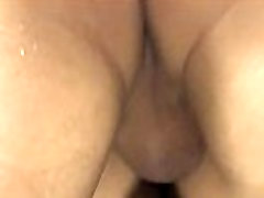 Tiny butt gay along pussy hot vibrator movies And cum blasting into his culo makes him so