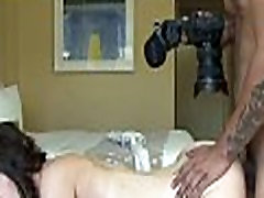 Sexy sexy boy and boy video for a reality porn vid