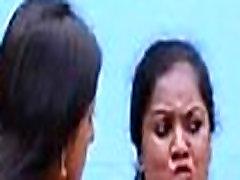 Jollu Mittai-Malayalam indean full film Movie