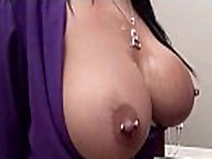 Big Round Tits ass sex anal diamond kitty Get Banged In bff 2018 phooll hd video clip-17