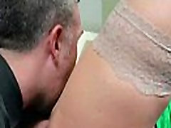 Suur Ring Tissid air india xnxx jayden jaymes Saada Tagus big asssmall clip-22
