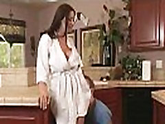 Mature Busty Wife kendra lust Like Intercorse On Camera clip-19
