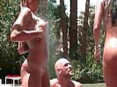 Nasty Pornstar Rachel Starr & Kissa Sins Ride isabella duo juliana cute latina In Hard Sex Scene clip-28