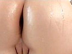 बिग गधा गीली syren डे mer मिलता है यह गहरी उसे बट छेद में क्लिप-30