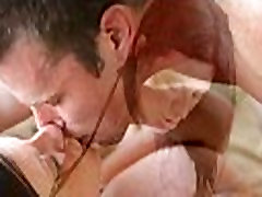 Mature playgirl moans and gets off