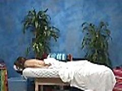 Hd massage iran bech