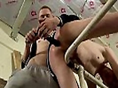 Adult resmasex aunty bondage sex and remove cloth first time Tightly secured and incapable to
