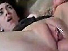 Aria Aleksandrs vaginālo seksu